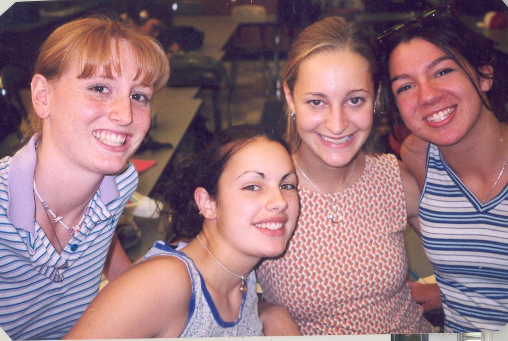 sarahfriends3.jpg
